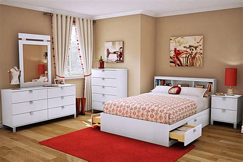 contemporary painting ideas for teenage girls room stroovi bedroom furniture for teen girls interior bedroom design