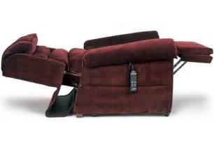 recline zero gravity chair with technology relaxer pr756 maxi comfort series lift chair by golden