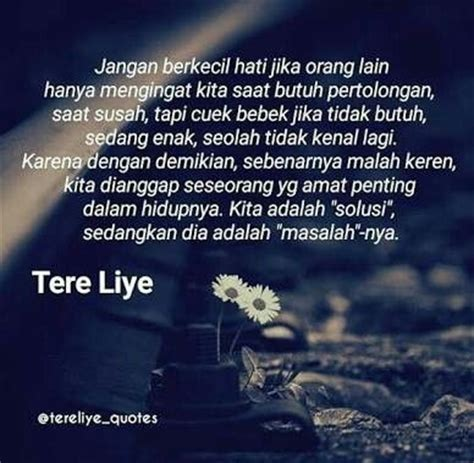 67 best images about tere liye on open quotes bumi and allah