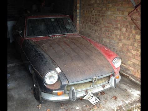 classic cars   pick     ccfs uk