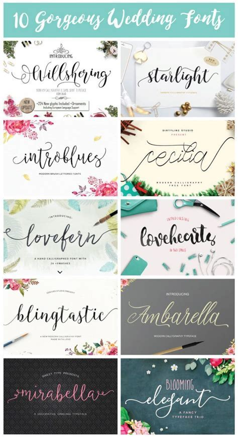 25  best ideas about Cricut wedding on Pinterest   Wedding