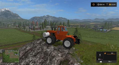 Ls For by Multi Storage Shed V 1 0 Ls 17 Farming Simulator 17 Mod
