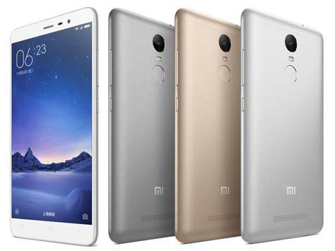 Z3062 Xiaomi Redmi Note 3 Note 3 Pro Custom Cover xiaomi redmi note 3 pro jin 253 procesor a lep紂 237 fotoapar 225 t