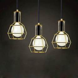 simple modern chandelier pendant lights living room indoor lighting pendant