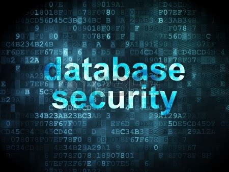 Social Security Database Records Improving Database Security Facts Stats How To The Sociable