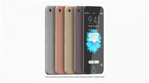 Kabel Jete Trimx Iphone6 Jete k 235 shtu mund t 235 duket iphone 7 foto gazetaexpress