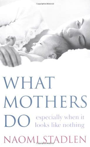 libro babycalm a guide for what mothers do especially when it looks like nothing cura e allevamento dei bambini