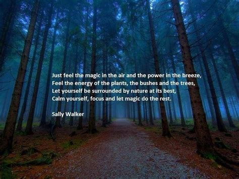 Nature Quotes Earth Nature Quote Garden Quotes