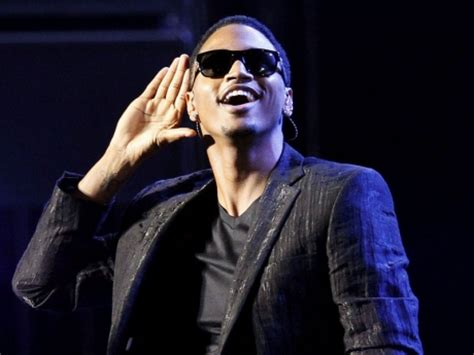 trey songz jamaican song exclusive trey songz ready to please jamaican fans news