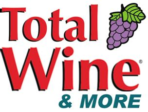 glass door total wine and more tickets for so cal brew after hours in anaheim from