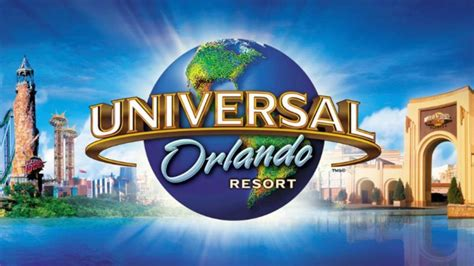 Universal Studios Orlando Sweepstakes - win cash trip on universal orlando resort 2016 travel channel sweepstakes