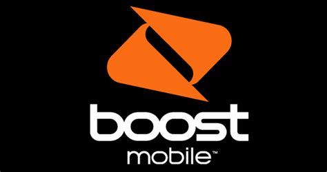 boots mobile best boost mobile phones here are our top phone picks