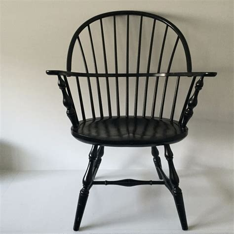 colonial dining chairs chair armchair colonial country dining room