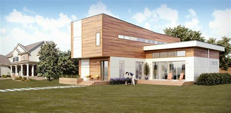 top 15 prefab home designs and their costs modern home design architecture 24h site plans top 15 prefab home designs and their costs modern home