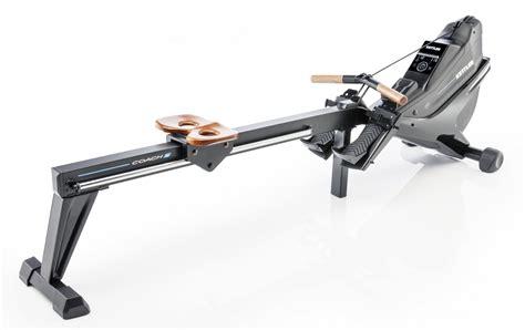 55cm The Original High Quality By Kettler kettler rowing machine coach s sport tiedje