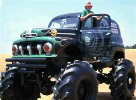 son of grave digger monster truck 664 best images about digger son of a digger on pinterest