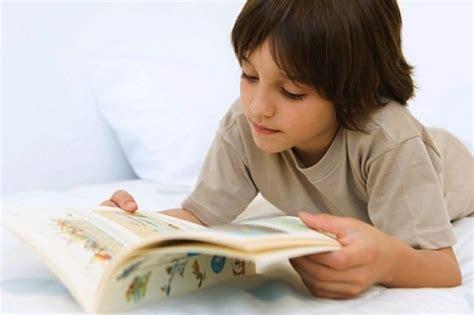 leer imagenes jpg leer libros en la infancia estiliza tu cerebro educaci 243 n