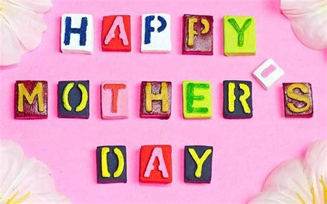 35 most adorable mother s day 2017 greeting pictures 35 most adorable mother s day 2017 greeting pictures