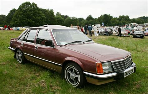 vauxhall bedford 859 best vauxhall bedford opel holden images on