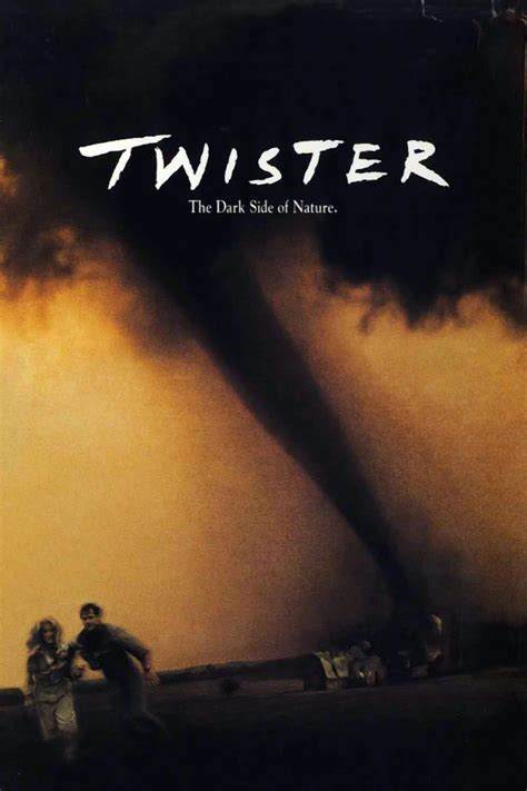 twister movie twister 1996 movieboozer