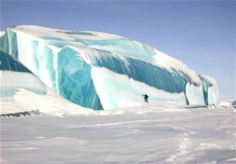 print layout ne demek bakimliyiz com buzul dalgası ne demek