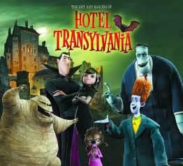 hotel transylvania hotel transylvania picture