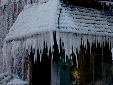 casa di ghiaccio nebraska la casa di ghiaccio