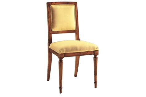 sedie luigi xvi morelato high class outlet sedia luigi xvi