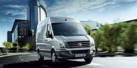 volkswagen ads 2014 volkswagen commercial vehicles 2014 15