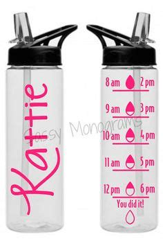 printable vinyl for water bottles baby bottle fundraiser caign kit adoption etsy shops