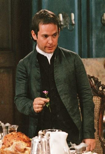 tom collins guy 972 best mr darcy is the man images on pinterest pride