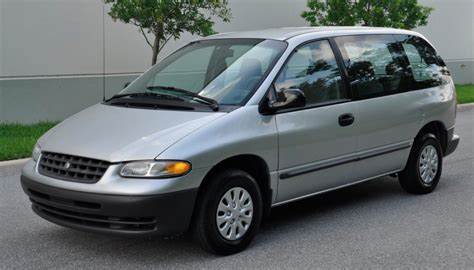 electric power steering 1998 plymouth voyager electronic toll collection service manual how to replace 1998 plymouth grand voyager rear door actuator how to replace