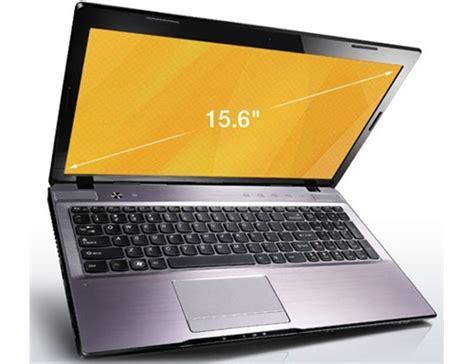 Laptop Lenovo Amd A6 lenovo ideapad z575 amd a6 3420m 6gb ram 500 gb hd windows