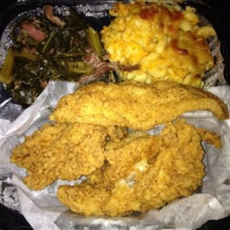 bed stuy fish fry fulton bed stuy fish fry food delivery services brooklyn ny