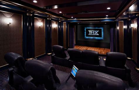 small home theater room ideas joy studio design gallery small home theatre room design joy studio design gallery