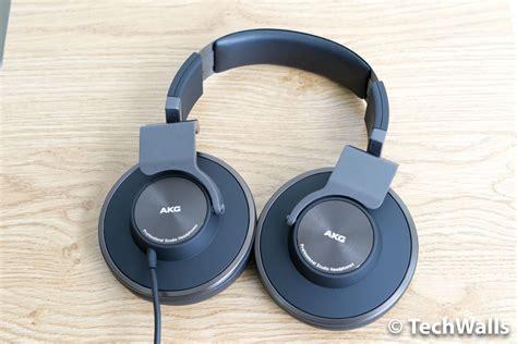 Akg K72 Headphone Studio Closed Back High End Pro Quality Monitor akg k553 pro closed back studio headphones review