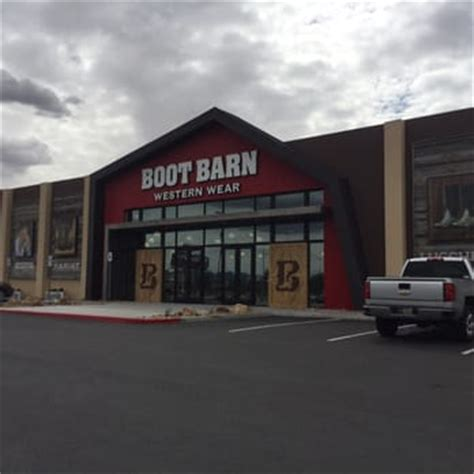 Boot Barn Number boot barn work store 18 photos 48 reviews