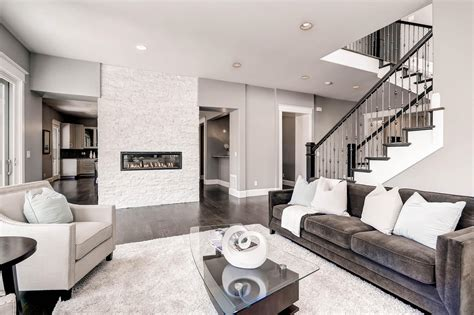 home design denver living rooms white orchid interiors