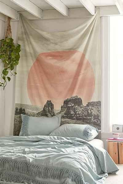 Bed Canopy Outfitters 17 Best Ideas About Tapestry Bedroom On