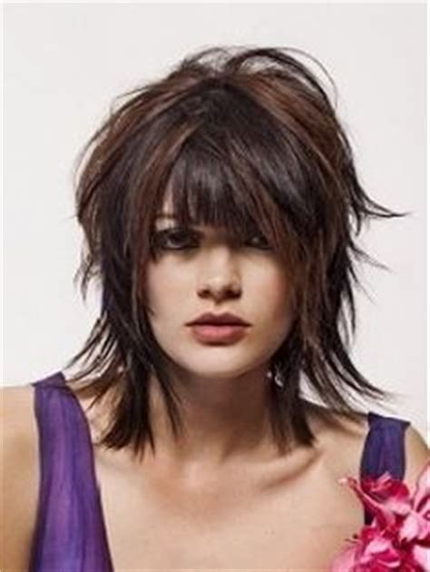 even hair cuts vs textured hair cuts 1000 images about hairstyles on pinterest short stacked