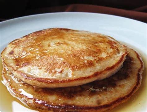 whole grain pancakes 21 day fix for you multi grain pancakes recipe coconut need