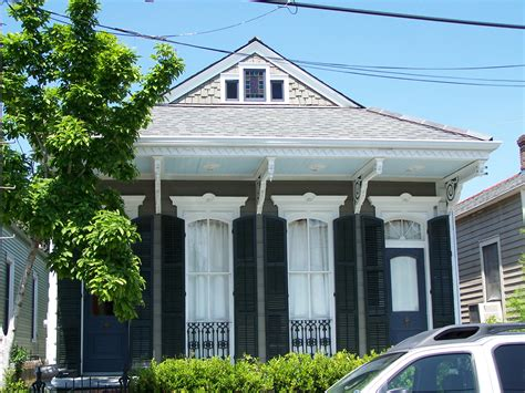 new orleans shotgun house plans the new orleans shotgun house archi dinamica architects