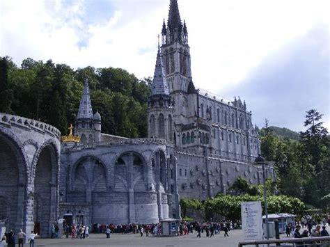 Lourdes Afbeeldingen reisfoto's van Lourdes, Hautes Pyrenees TripAdvisor
