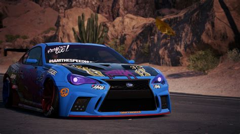Need For Speed Payback Ps4211217 Limited need for speed payback laptop and desktop benchmarks notebookcheck net reviews