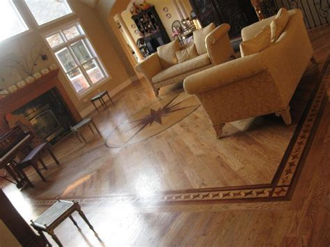 Dakota Design Floors