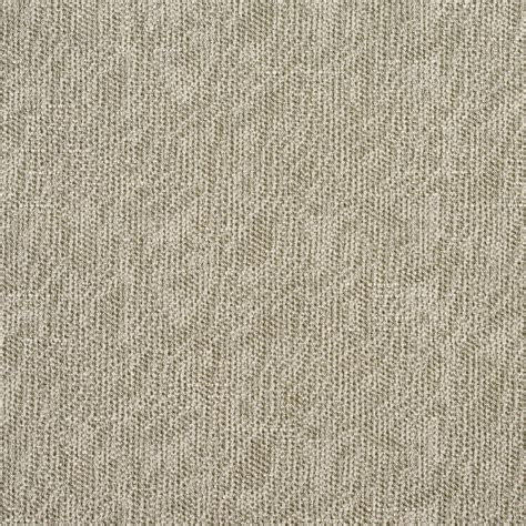 upholstery fabric michigan d456 textured jacquard upholstery fabric