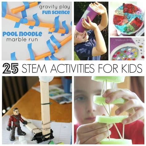 robotics for children stem activities and simple coding books citrus chemical reactions baking soda science experiment