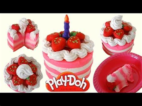 Mainan Lilin Doh Birthday Cake T1310 5 mainan masak masakan terbaru play doh factory