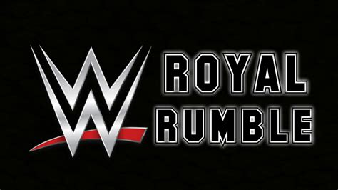 cinema 21 streaming nonton wwe royal rumble 29 january 2017 film streaming