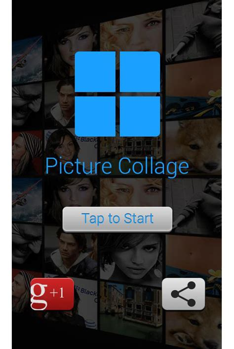 best collage app android best photo collage apps for android and ios free tech buzzes